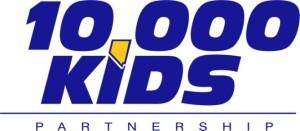 10k-KIDS