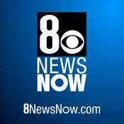 8news-now
