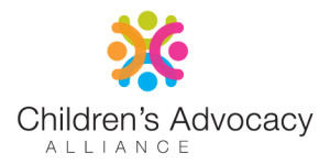 5520 Children's Advocacy Alliance Logo_C5