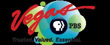 logo-pbs
